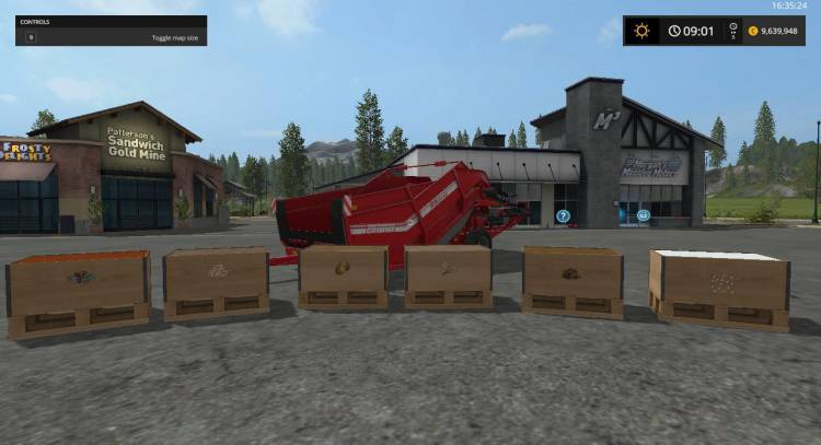 grimmerh2460-with-added-fruits-and-pallets-1_1-png
