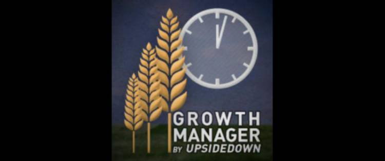 growth-manager-v2-0_2