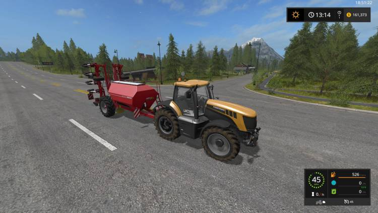 horsch-maestro-12-sw-with-direct-seeding_1-png