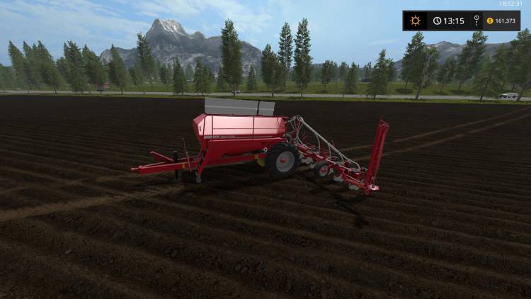 horsch-maestro-12-sw-with-direct-seeding_4-png