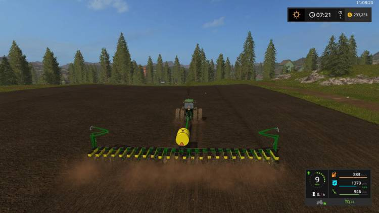 john-deere-7200-24-row-planter-1-0-0_1
