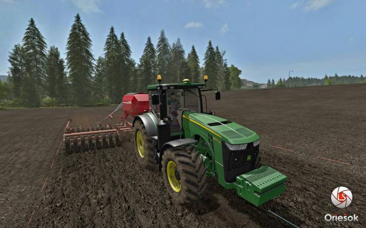 john-deere-8r-series-beta_1