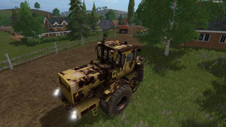k700-texture-pack-old-and-rusty-v1-0_1