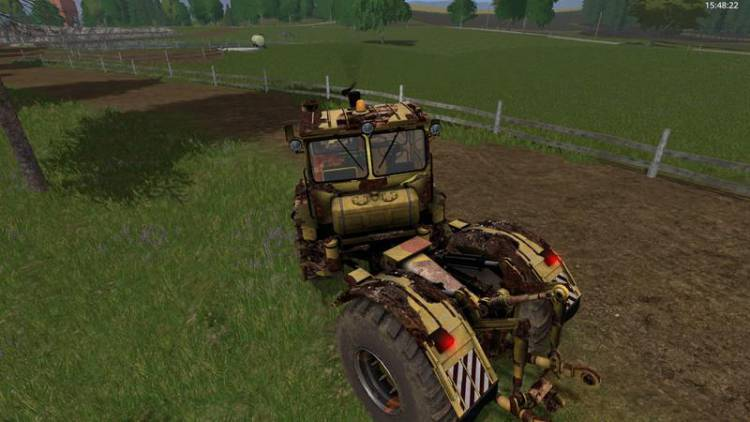 k700-texture-pack-old-and-rusty-v1-0_3