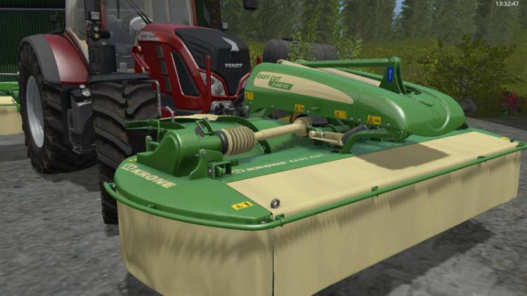 krone-easy-cut-pack-v1_1