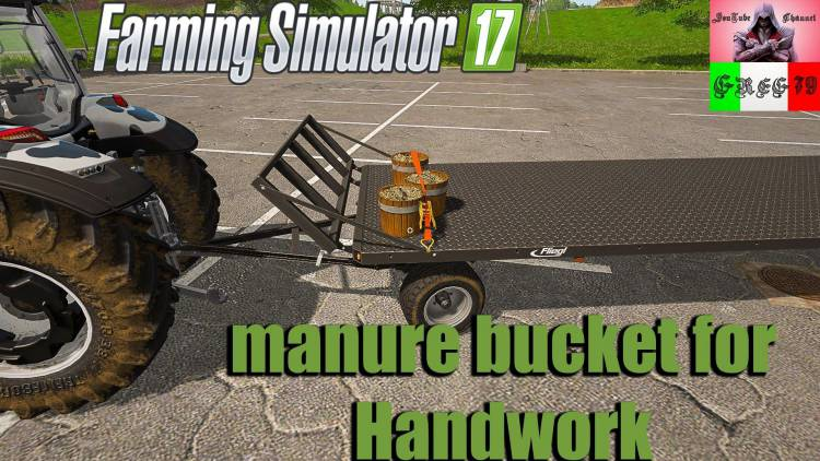 manure-bucket-for-handwork-filled-v1-2_1