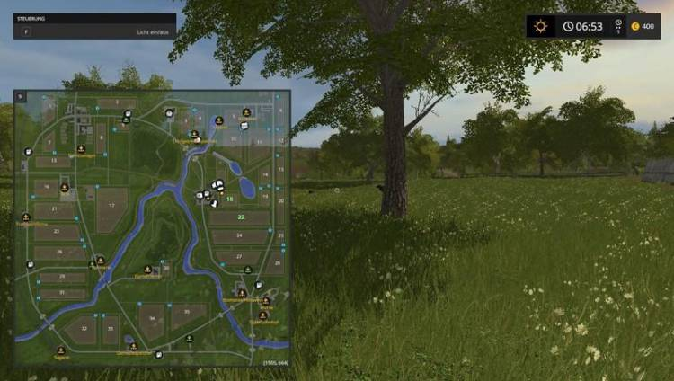 modded-sosnovka-map-by-tidus084_1