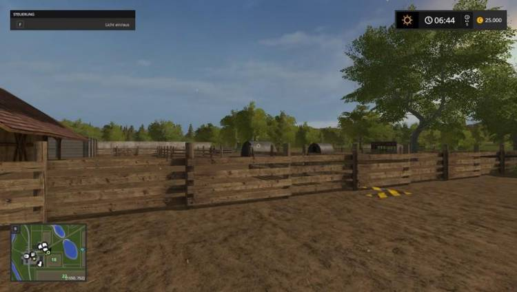 modded-sosnovka-map-by-tidus084_2