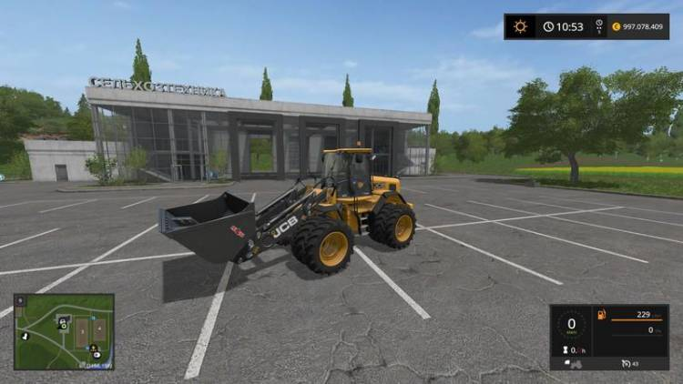 modified-jcb-435s-v1-0_1