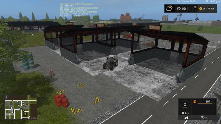 modules-stockage-placeable-fs17-v1-2_1