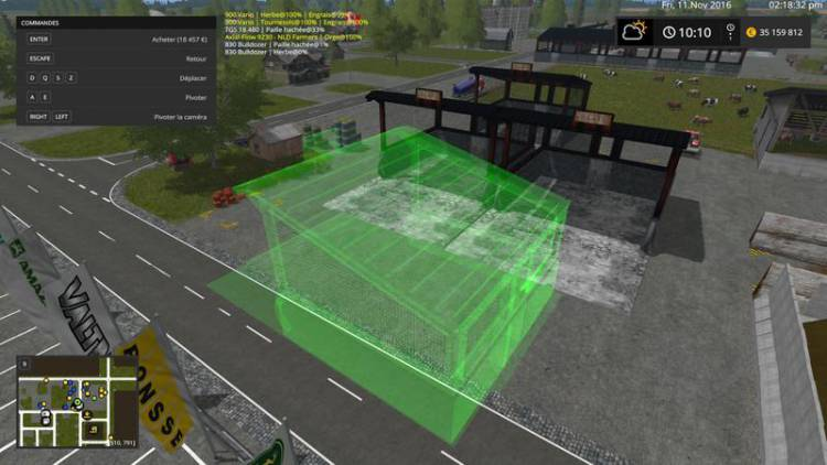 modules-stockage-placeable-fs17-v1-2_3