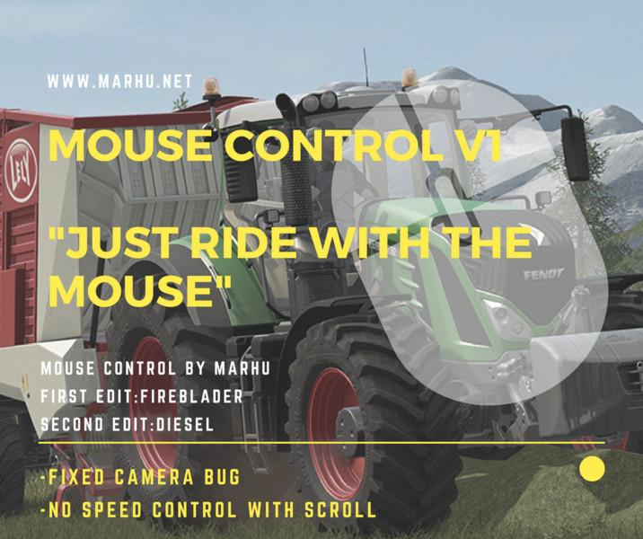 mouse-control-v1_1