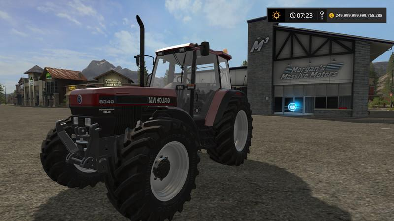 new-holland-8340-red-v1-0_1