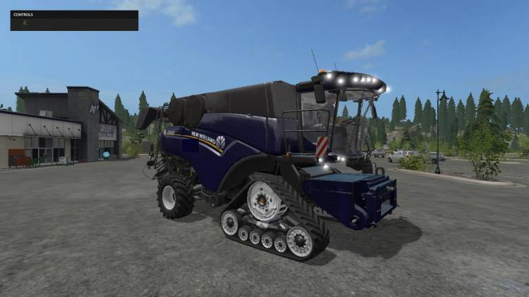 newhollandcr1090-pack-v1-2-by-eagle355th-1-2_2