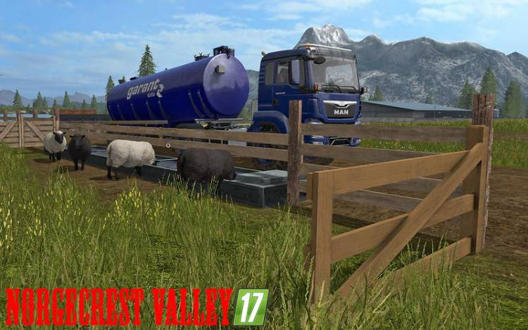 norge-crest-valley-17-v1-1-choppedstraw-animiert-tiertranken_14