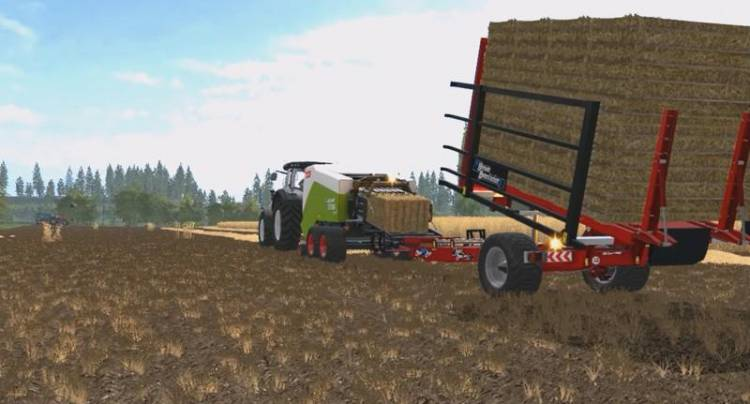 pack-balestacker-reman-and-baler-v1-0_5