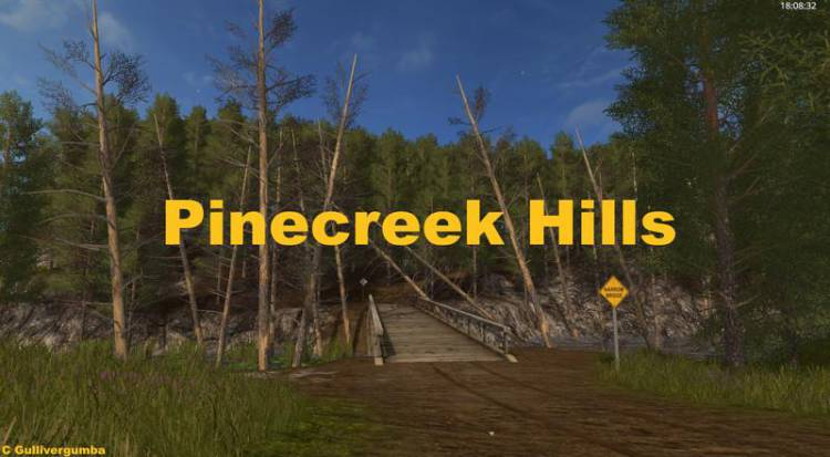 pinecreek-hills-v1-3-0-lichtedition_1