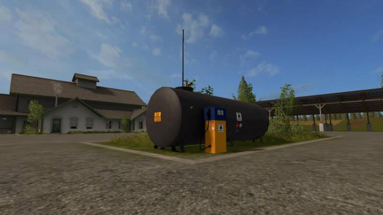 placeable-gas-station-v1_3