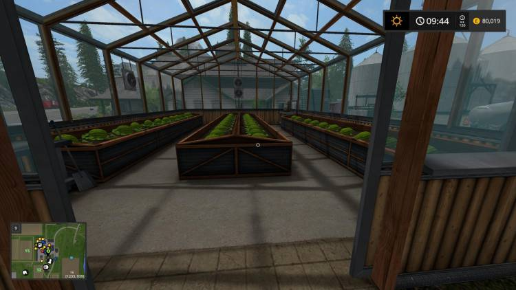 placeable-greenhouses-by-stevie-v1-0-0-1_1-png