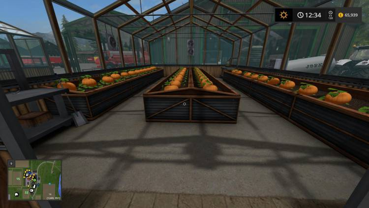placeable-greenhouses-by-stevie-v1-0-0-1_2-png