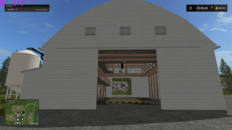 placeable-storage-barn_2-png