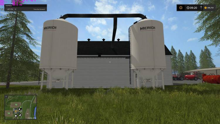 placeable-storage-barn_3-png