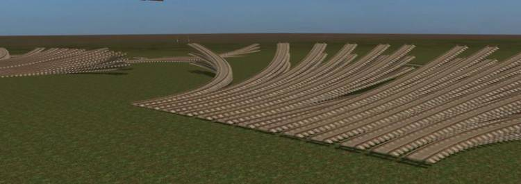 railroad-tracks-set-v1-0_1