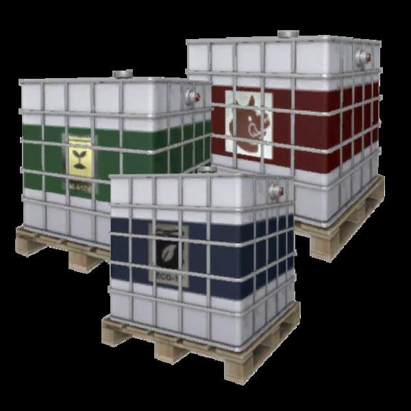 seed-fertilizer-pig-feed-xl-v1-0_1