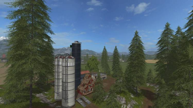 silvercrest-valley-v1_4