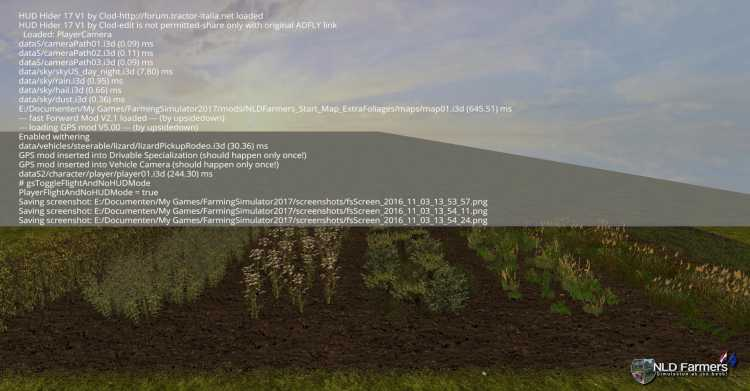 start-map-with-extra-foliage-layers-1-0_3