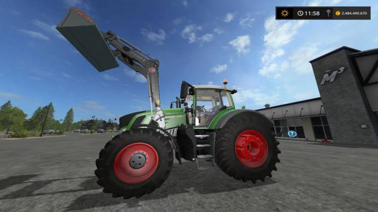 stoll-fz-60-for-fendt-vario-900-series-v1-1-0-0_1