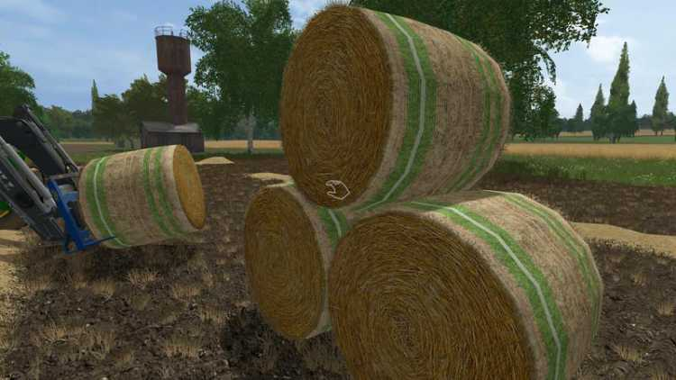 straw-bale-texture-new-v1-0_1