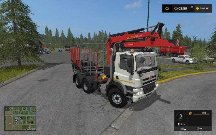 tatra-phoenix-6x6-with-forestry-crane-1-0_1-png