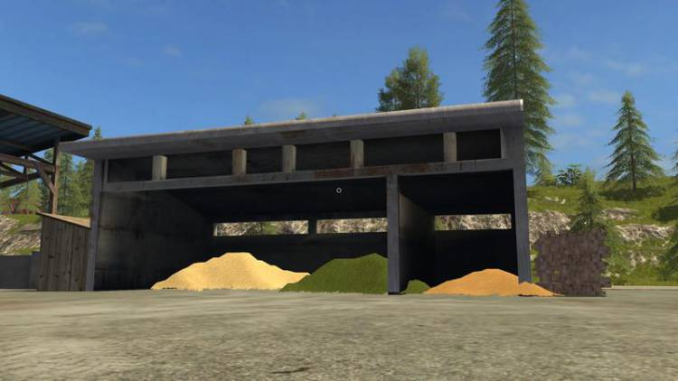 toolshed-crop-storage-placeable-v1-0_1