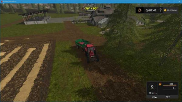 trailer-assist-v2-0-0-1_1-600x338
