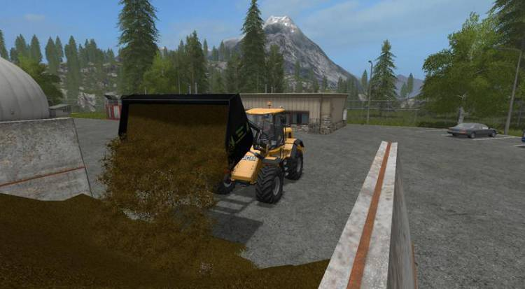 universal-light-weight-bucket-for-wheel-loaders-v1_6