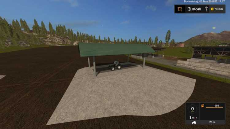 washing-area-placeable-v1-1_1