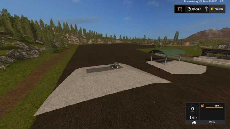 washing-area-placeable-v1-1_2