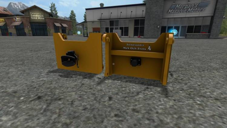 wheelloader-to-trailer-adapter-v1-0-0-0_1