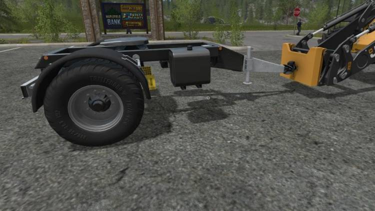 wheelloader-to-trailer-adapter-v1-0-0-0_2