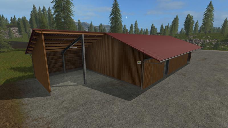 woodchip-storage-and-machinery-shed-v1-0_2