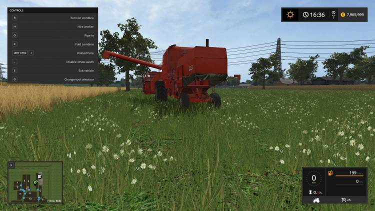 farmingsimulator2017game-2016-12-03-20-46-04-18