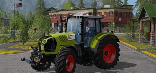 claas-arion-series-v1-0_1