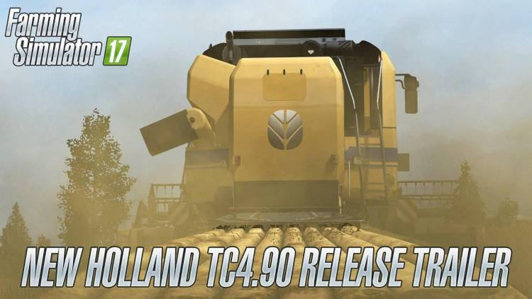 new-holland-tc4-90-fs17-v1-0_1