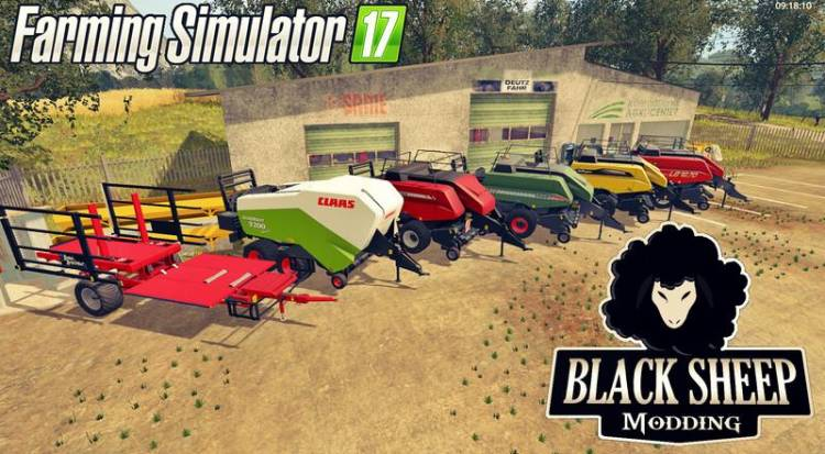pack-balestacker-reman-and-baler-v1-0-2-fix-and-particles_1