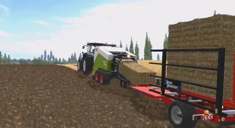 pack-balestacker-reman-and-baler-v1-0-2-fix-and-particles_2