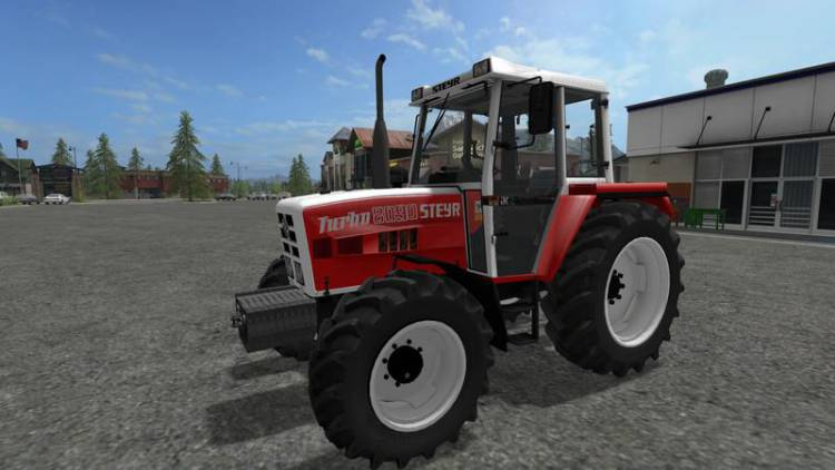 steyr-front-equipment-pack-v1_2