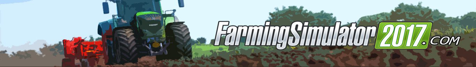 Farming simulator 2017 mods | Ls mods 17 | FS 17 mods