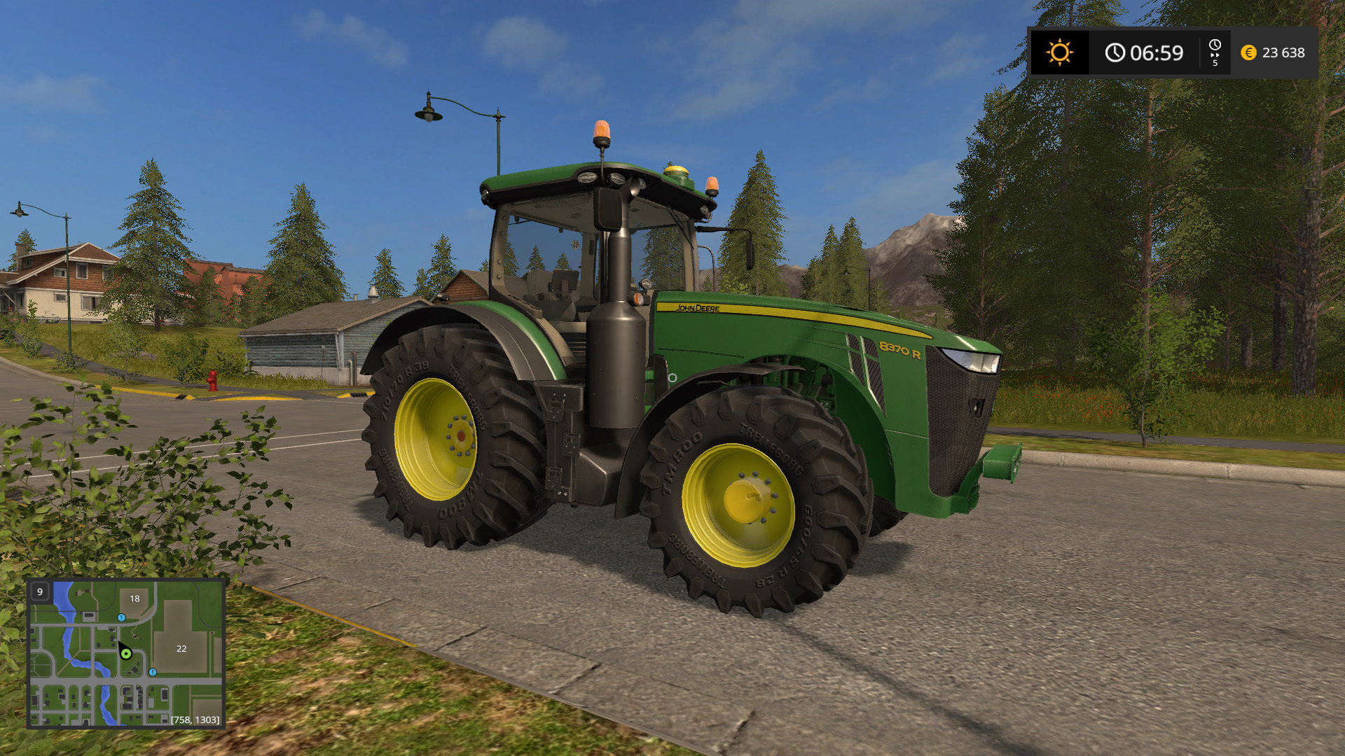 john deere tractor game free download for pc