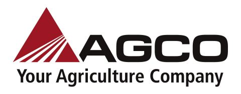 02_AGCO_with_descriptor_logo